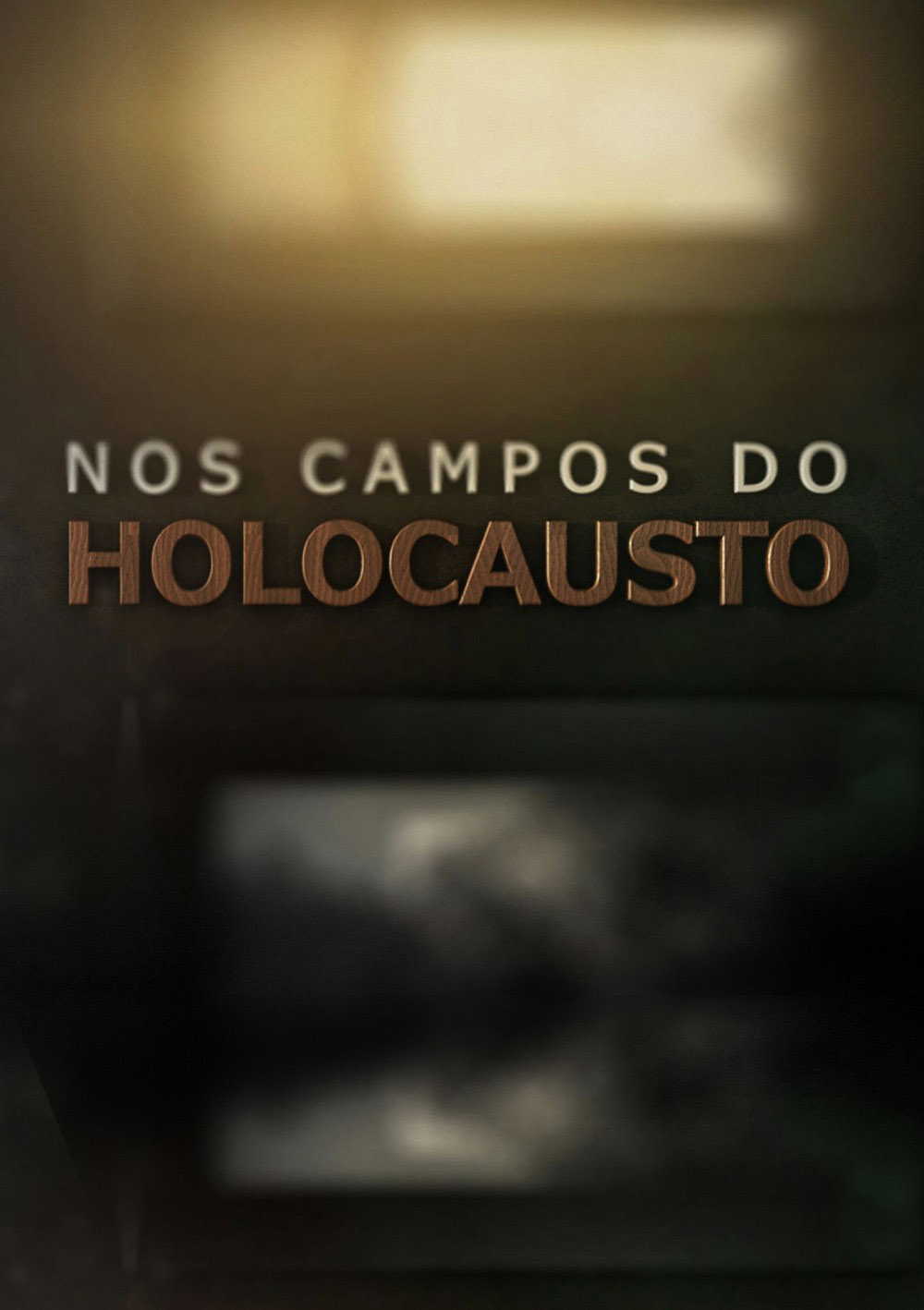 Nos Campos do Holocausto
